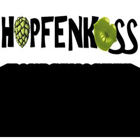 Hopfenkuss / Getränke