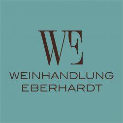 Weinhandlung Eberhardt