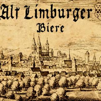 Alt Limburger Biere