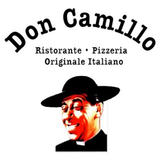 Casa Don Camillo